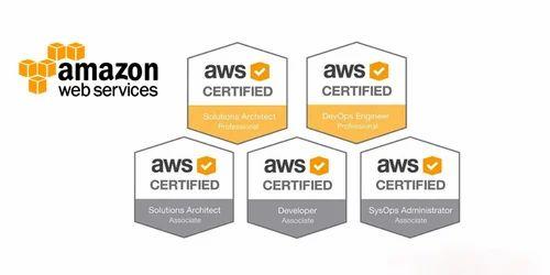 Web Services AWS, Website Service, वेब सर्विस, वेब