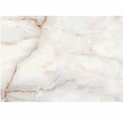 1056 VE Floor Tiles