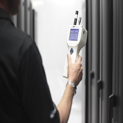 Indoor Air Quality Testing Service