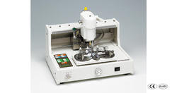Multi Functional Drilling Machine