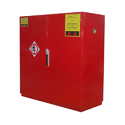 Fireproof Combustible Storage Cabinet