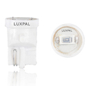 Luxpal Automotive Dashboard Indication Speedometer Led Bulb Without Lens