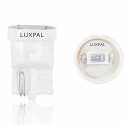 Automotive Dashboard Indication Speedometer LED Bulb Without Lens