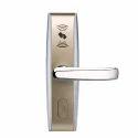 Zkteco Rfid Hotel Lock