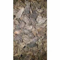 Whole Black Cardamom