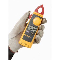 Fluke 362 Digital Clamp Meter