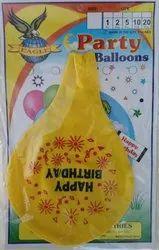 46 Cm Decorative Latex Balloon