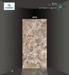 Vitrified Glossy Tiles