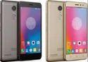 Lenovo-K6-Power-Dual-32GB-3GB RAM-Phone