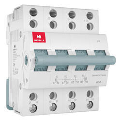 Havells Switchgears