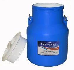 3.5 Litre Milkcan