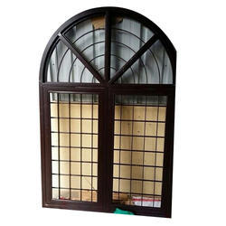 Steel Windows Frames