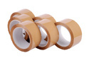 12mm-72mm Round Self Adhesive Bopp Tape, For Sealing