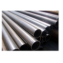 High Speed Steel Pipes