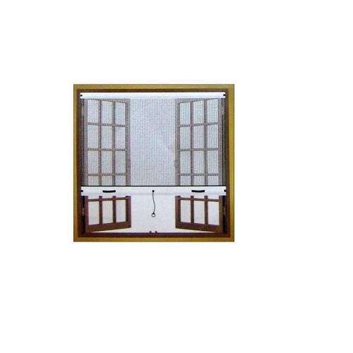 Pvc Bathroom Door Price In Delhi: Door Mosquito Net Manufacturer From Delhi