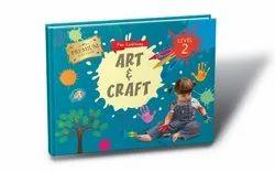 Fun Learning Art & Craft