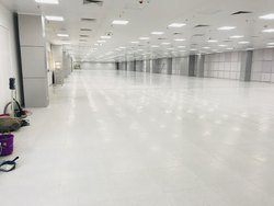 ESD Anti Static PVC Flooring Services, in Residential & Commercial, in Pan India