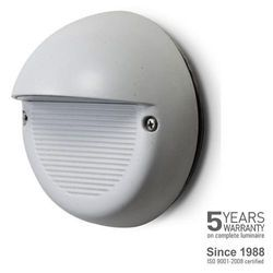 Peak Wall Mounted LED Light With 5 Year Warranty