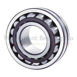 23244E1 FAG Spherical Roller Bearing