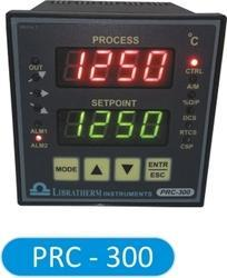 Ramp / Soak Programmable PID Temperature Controller PRC-300