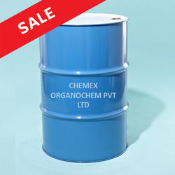 Dicyclohexylamine, 200 Kgs
