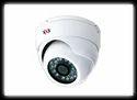 CCTV AXS-603A