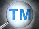 Trademark Watching Service