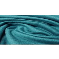 Twill Plain Dyed Fabric