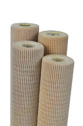 Resin Bonded Glass Fiber Filters
