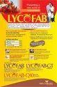 Lycofab Capsule