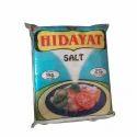 Hidayat White Salt