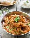Chicken Masala, Packaging Type: Box, Packaging Size: 50g