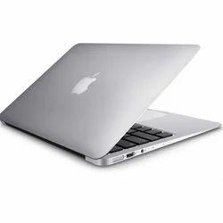 Apple MacBook Air 13 Inch, Memory Size (RAM): 16GB