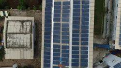 Eerem Solar Subsidy