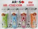 AR-C3726 Small Torch