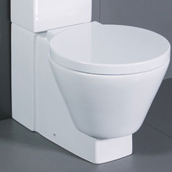 Water Closet Floor Standing Toilet At Rs 6750 /piece | Punjabi Bagh | New  Delhi | ID: 15089273530