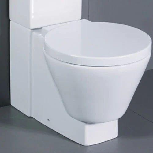 Phenomenal Water Closet Floor Standing Toilet Creativecarmelina Interior Chair Design Creativecarmelinacom