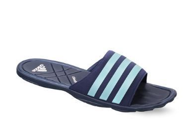 best service 766f1 0d68c Men Casual Mens Adidas Swim Adipure Cf Slides, Size 5-13