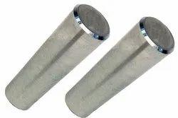 Alloy Steel F11 Tapered Tube Plug