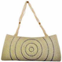 Aaditya Exports Ladies Shoulder Bag, 100-200 Gram