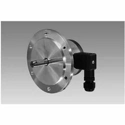 Incremental Encoder GHM5-11-EURO-Flange-Mounting
