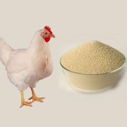Enzyme For Poultry Feed