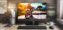 Dell Inspiron 24 5000 All-in-one Desktop Computer