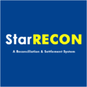 Reconciliation Software Solution - Starrecon