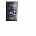 Moisture Meter (Proscan)