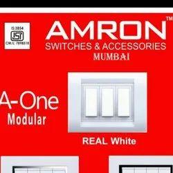 amron switch