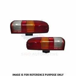 Headlamp Headlight For Maruti Suzuki Versa Replacement Genuine Aftermarket Auto Spare Part