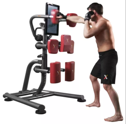 Boxing Fitness Equipment