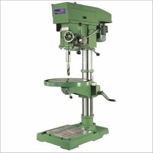 38MM Auto Feed Drilling Machine
