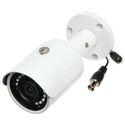 2 Megapixel  Bullet Camera